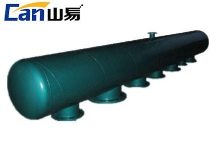安徽分集水器