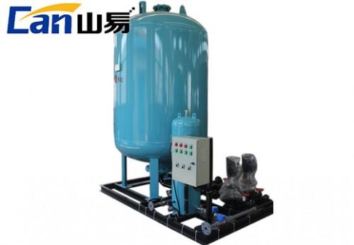 气压供水设备