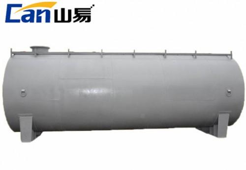 内蒙古储油罐